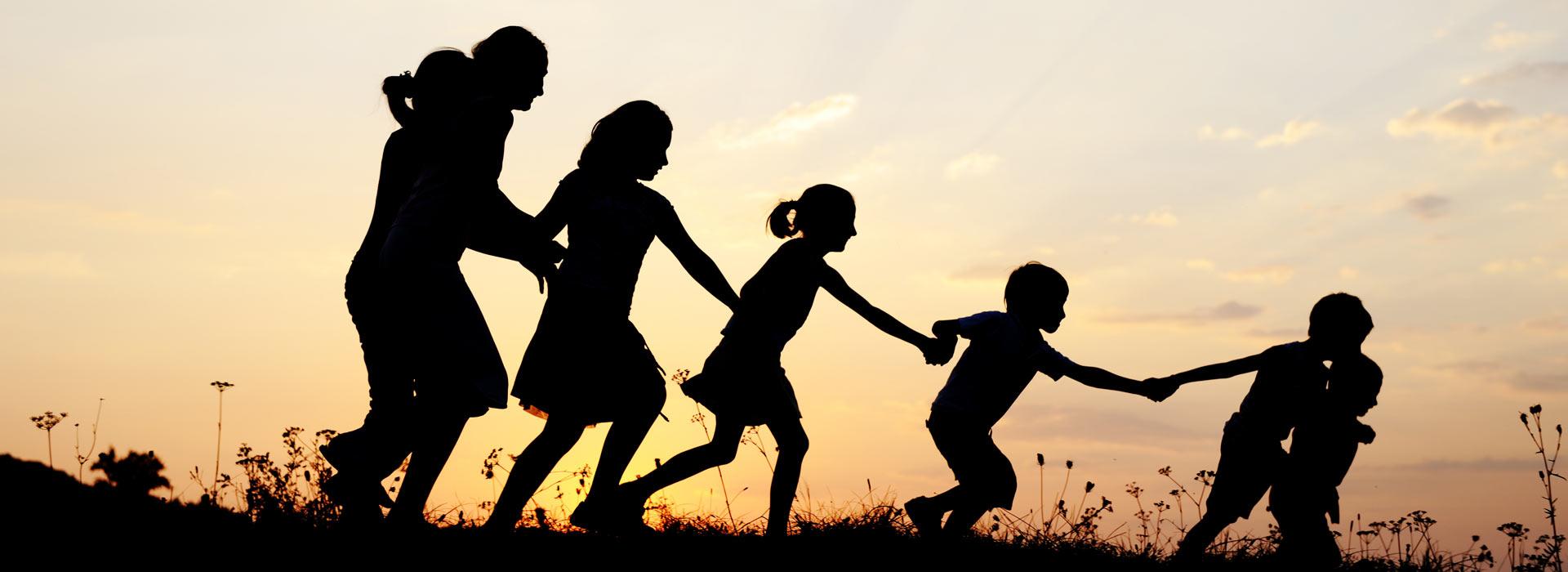 Detská a adoslescentná ortopédia