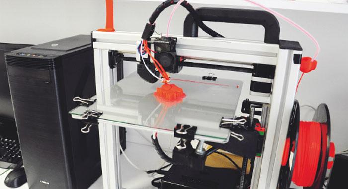 """""""3D sa presadzuje aj u nás"""" –  mediweb"""